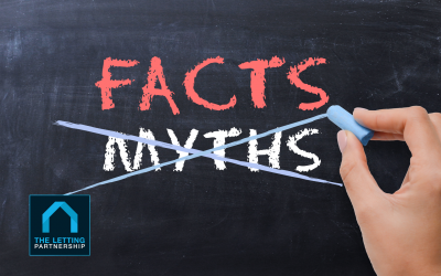 Dispelling the myths of outsourcing