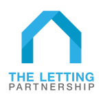 The Letting Partnership